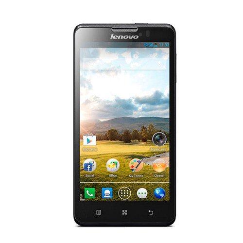 Daftar Harga Smartphone Lenovo Terbaru 2015 MetroNiagacoid